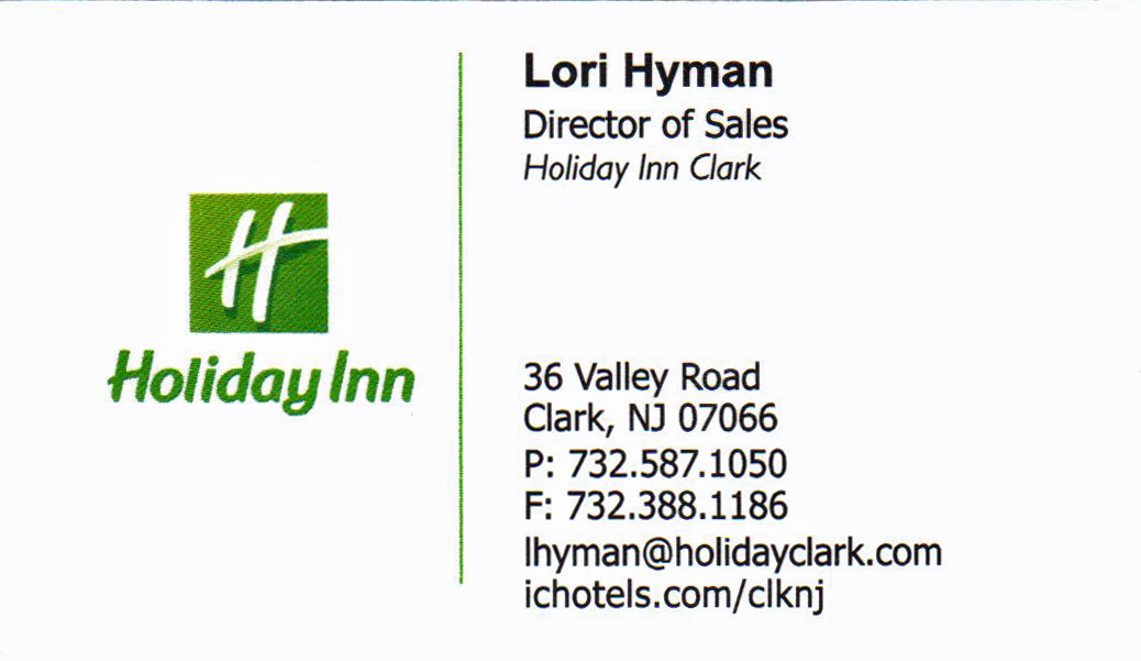 Business Cards Express Raleigh Nc Choice Image - Card Design And ...